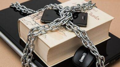 Photo of E-Haciz Nedir? E-Haciz Hakkında Bilinmesi Gerekenler