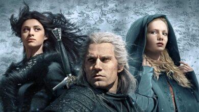 """Photo of Netflix'in Yeni Dizisi: """"The Witcher"""" Konusu ve Oyuncuları"""