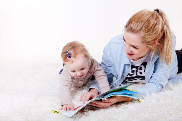 aile tutumlarının çocuklar üzerinde etkileri Aile Tutumlarının Çocuklar Üzerinde Etkileri Nasıldır?