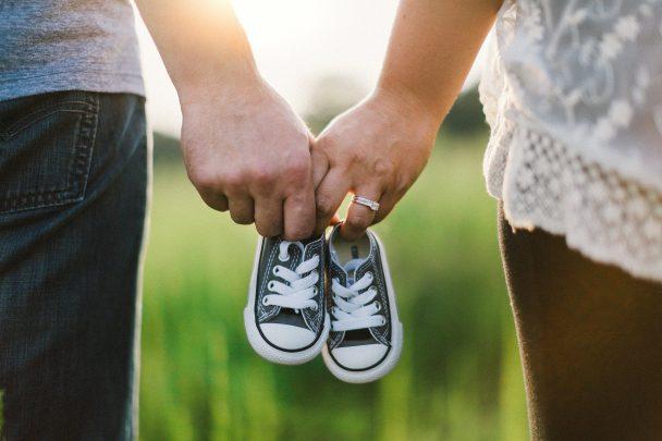 aile Aile Tutumlarının Çocuklar Üzerinde Etkileri Nasıldır?