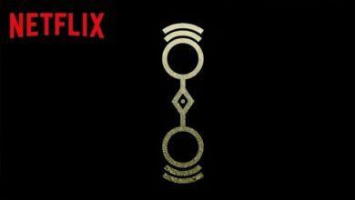 Photo of Netflix'in İkinci Orijinal Türk Dizisi: Atiye Dizi Konusu