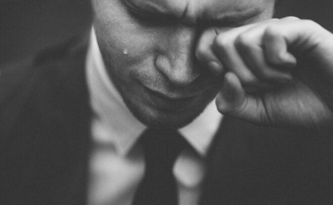 biten bir ilişkinin ardından yapılmaması gerekenler Biten İlişkinin Ardından Yapılmaması Gerekenler Nelerdir?