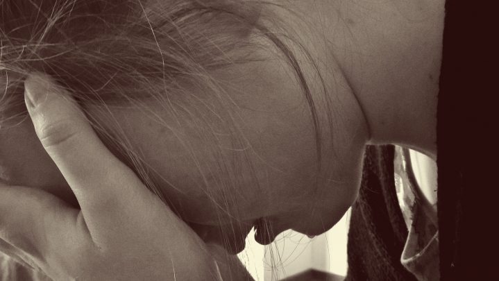 ağlamak Biten İlişkinin Ardından Yapılmaması Gerekenler Nelerdir?