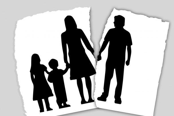 ayrılmak Biten İlişkinin Ardından Yapılmaması Gerekenler Nelerdir?