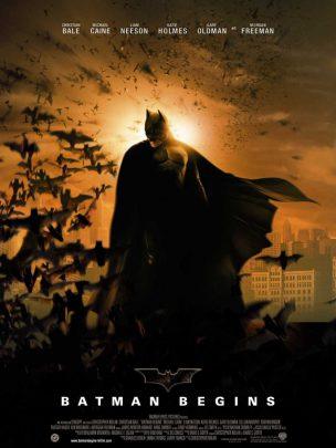 Christopher Nolan'ın Mutlaka İzlemeniz Gereken 5 Efsane Filmi