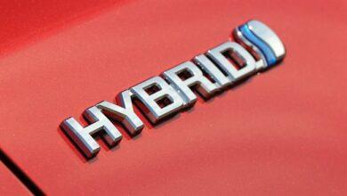 Photo of Hibrit Motor Teknolojisi Nedir? Nasıl Çalışır? Avantaj ve Dezavantajları Nelerdir?