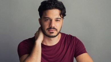 Photo of İlyas Yalçıntaş
