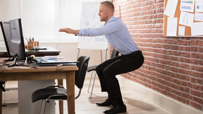 İş Yerinde Enerjinizi Artırmanın 6 Pratik Yolu Nedir?