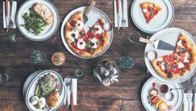 Photo of İtalyan Mutfağı Hakkında Bilinmesi Gerekenler