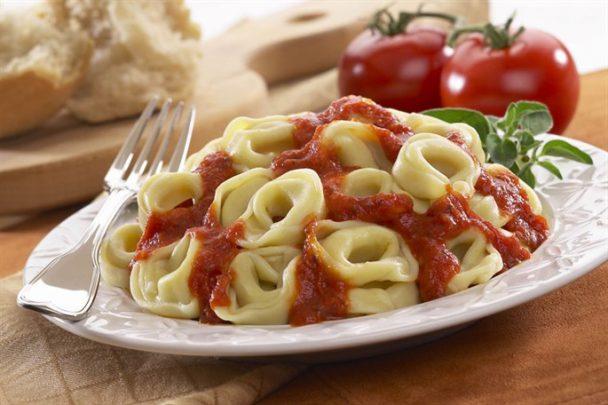 İtalyan Mutfağı Hakkında Bilinmesi Gerekenler