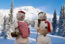kış mevsiminde sevgili ile ne yapılır?