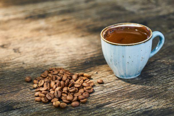 kahve falı bakmanın incelikleri Kahve Falı Bakmanın İncelikleri Nelerdir?