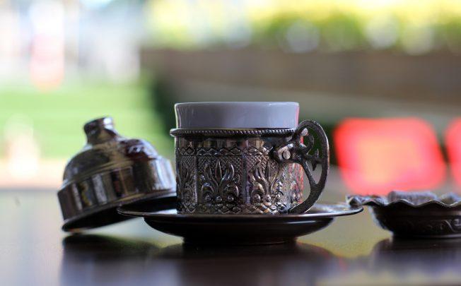 Kahve Falı Bakmanın İncelikleri Nelerdir?