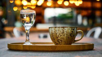 Photo of Kahve Falı Bakmanın İncelikleri Nelerdir?