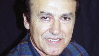 Photo of Kerem Yılmazer