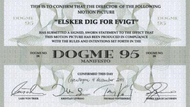 Photo of Dogma Akımı Nedir? Sinemaya Getirdiği Yenilikler Nelerdir?