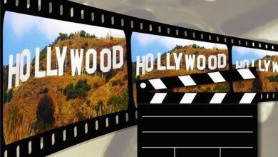 Photo of Amerika'nın Film Merkezi Hollywood Hakkında İlginç Bilgiler