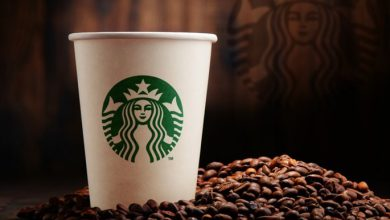 Photo of Kahve Tutkunlarının Mekanı Starbucks Hakkında Bilmedikleriniz