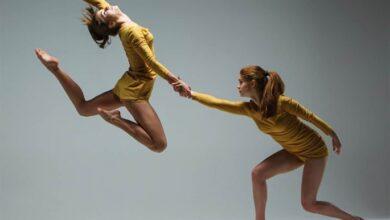 Photo of Dans Etmenin Faydaları Nedir?