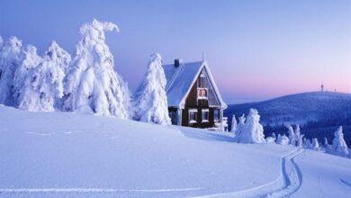 Photo of Türkiye'de Kış Aylarında Tatil Yapabileceğiniz En Güzel Yerler