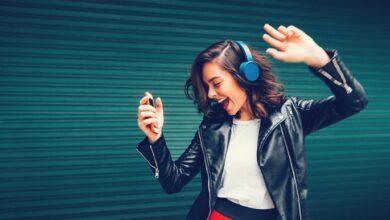 Photo of Müzik Dinlemek Sağlık Açısından Faydalı Mıdır?