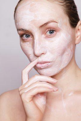maya maskesi nasıl yapılır? Maya Maskesi Nasıl Yapılır?