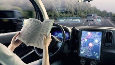 Photo of Otonom Araç Teknolojisi Nedir?
