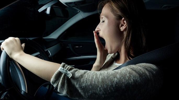 Otoyol Hipnozu (Highway Hypnosis) Nedir?