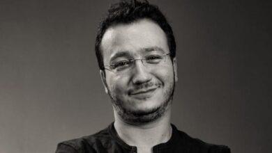 Photo of Oytun Erbaş