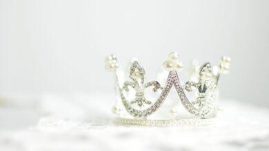 Photo of Prenses Olmanın Zorlukları Nelerdir?