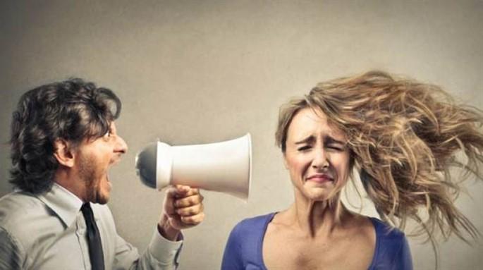 Psikolojik Şiddet Nedir? Burçların Kullandığı Yöntemler Nelerdir?