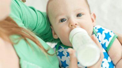 Photo of Süt Alerjisi Nedir? Belirtileri Nelerdir?