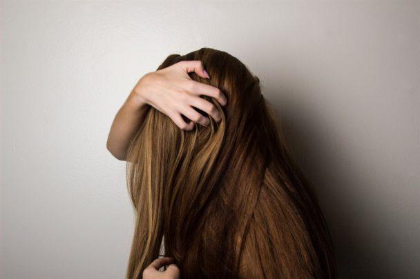 saçkıran nedir? Saçkıran Nedir? Tedavisi Nasıldır?