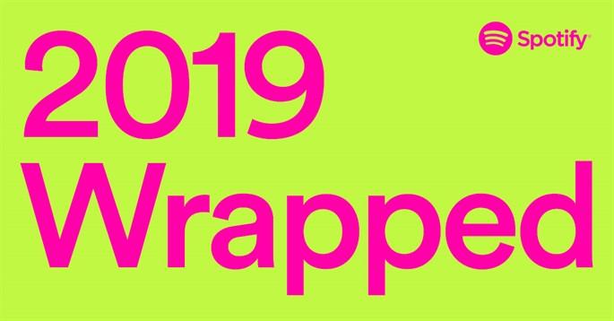 Spotify Wrapped Nedir?