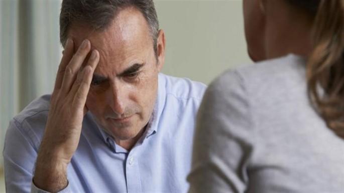Stres Nedir? Stresin Kaynağı Nedir?