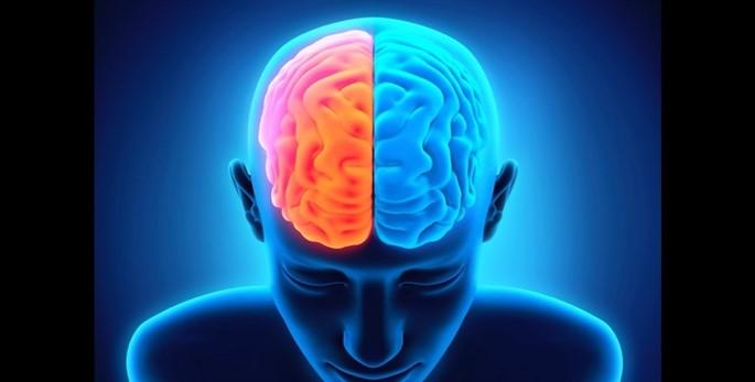 Hafıza Sildirme Tekniği