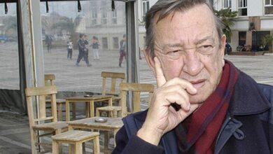 Photo of Tunç Başaran