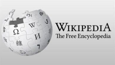 Photo of Wikipedia Nedir? Erişime Açılıyor Mu?