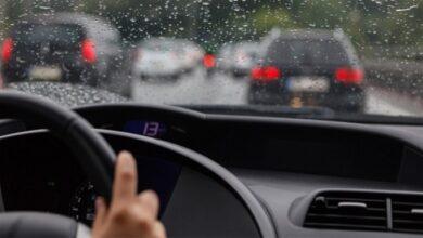 Photo of Yağmurlu Havalarda Sürücüler İçin Hayati İpuçları Nelerdir?
