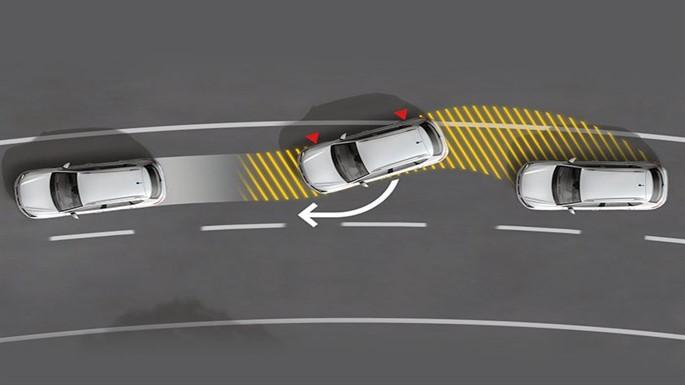 Yağmurlu Havalarda Sürücüler İçin Hayati İpuçları Nelerdir?