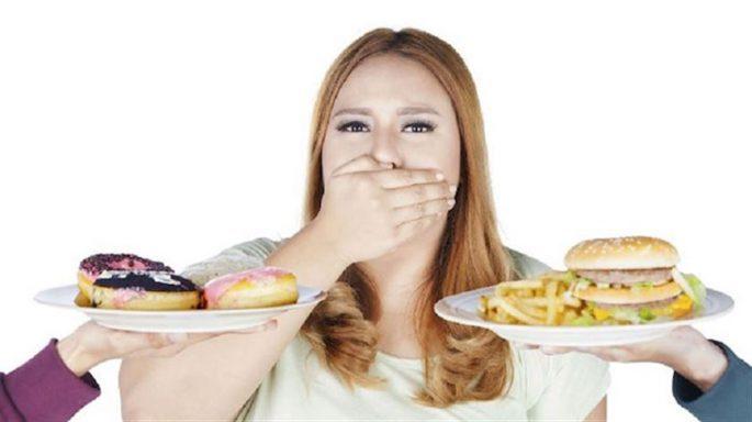 Yeme Bozukluğunu Önlemenin Yolları