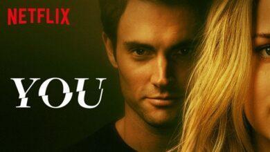Photo of Takıntılı Aşık ve Stalkerlar İçin Dizi Önerisi: 'You' Dizi Konusu