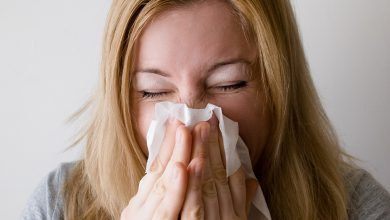 Photo of İnfluenza Virüsü Nedir? Kimler Tehdit Altındadır?