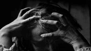 Photo of Şizofreni Nedir? Belirtileri Nelerdir?