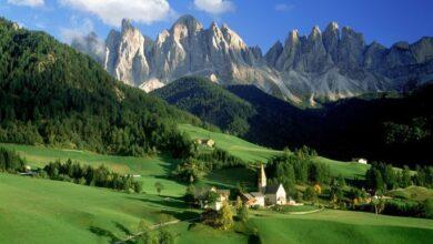 Photo of Andorra Hakkında Bilinmesi Gerekenler