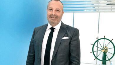 Photo of Cemil Kazancı