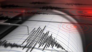 Photo of Dünya Tarihinde Gerçekleşen En Şiddetli 10 Deprem