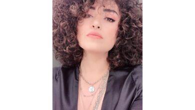 Photo of Dilan Çıtak