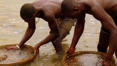 Photo of Elmas Madenlerindeki Zorlu Yaşam Şartları Nelerdir?