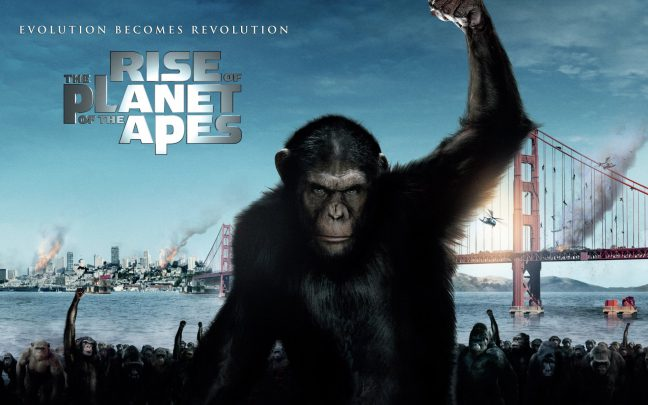 Mutlaka İzlenmesi Gereken Bilim Kurgu Fantastik Film Serileri